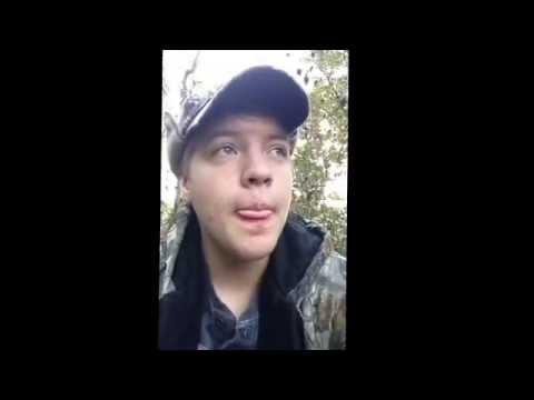 Deer hunting!!