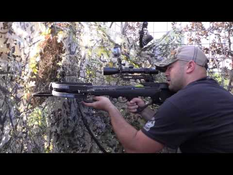 Hog Hunting with FIXpandable Broadheads – Gravick Ranch Texas!
