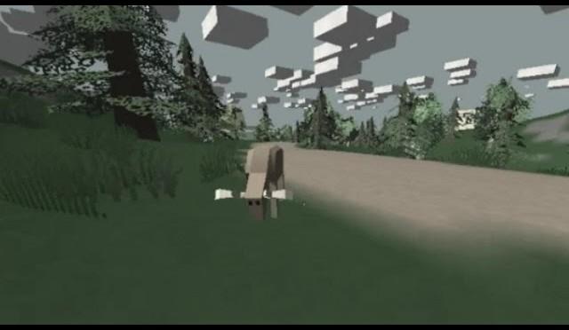 let s play unturned episode 3 moose hunting huntingvideoshub com