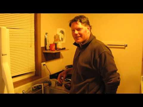South Dakota Pheasant Hunt Mobridge