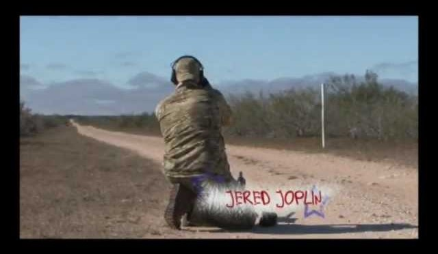 "South Texas Whitetail Deer Hunting ""6 Kills"""