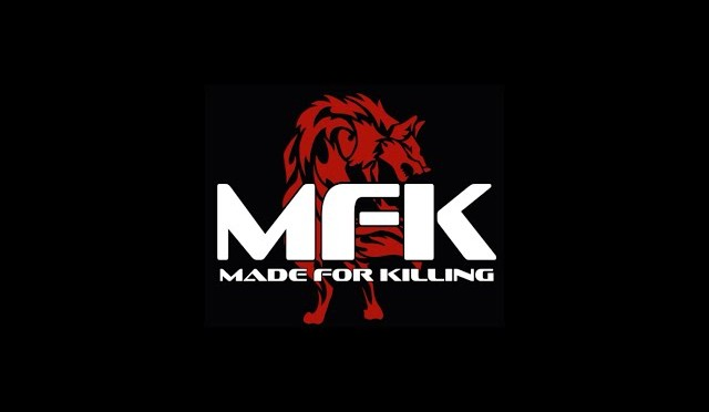 Coyote Hunting Triple on 1 Stand–MFK Season IV Episode I