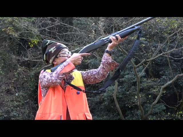 2016 archery elk season oregon download pdf for Oregon game and fish
