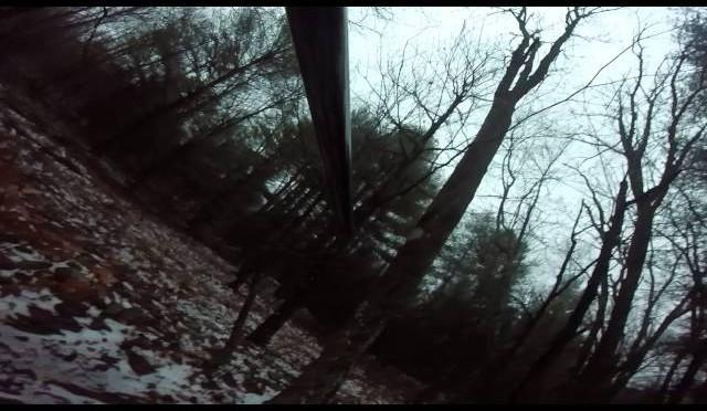 GoPro, Pheasant Hunt