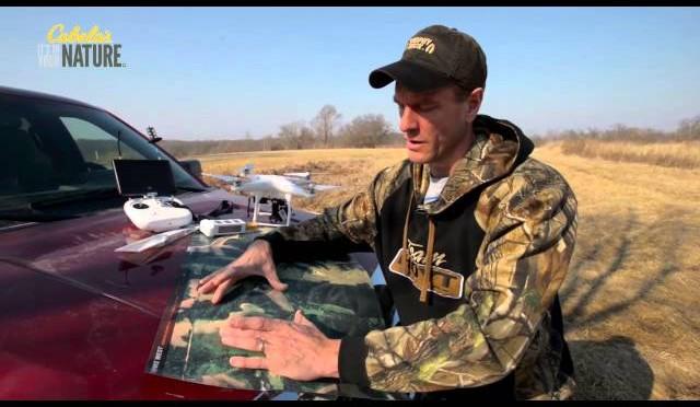 Midwest Whitetail 3-16-15 (Off-Season)