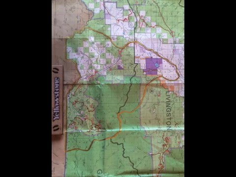 Montana HD 313 Hunting Opportunity