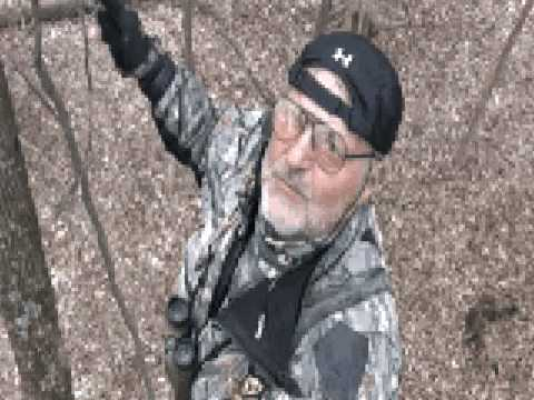 Show-Me Outdoorz/ Giant Midwest Whitetail