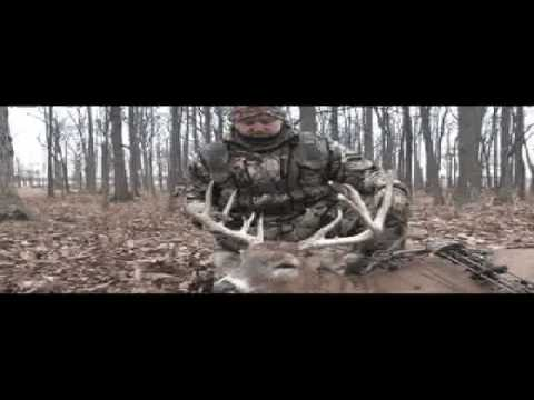 Show-Me Outdoorz/ Monster Midwest Whitetail 2