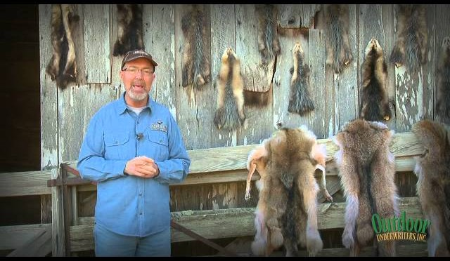 Trapping Traditions and New Tools For Hunting And Managing Whitetails