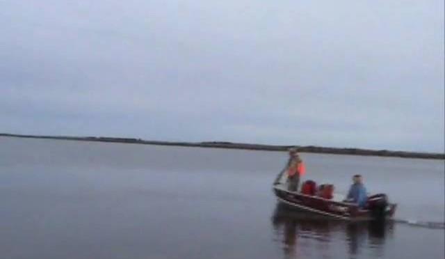 Antholz_Caribou_Canadian_SubArctic_Hunting_1_4.wmv