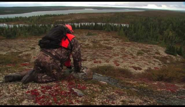 North American Hunter-TV 2013: Quebec Caribou Hunting Preview