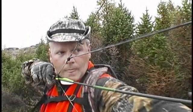 SWA Caribou Video.wmv