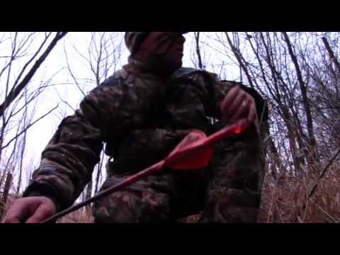Bowhunt or Die – S2: E22: Bowhunting Late Season | The End is Near