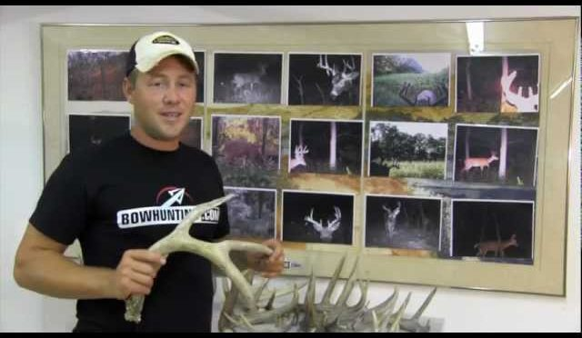 Bowhunt or Die – Season 2: Episode 6 – The Bowhunting Hit List