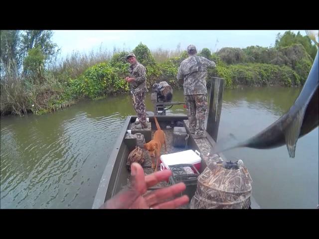 полюстровский рыбалка и охота