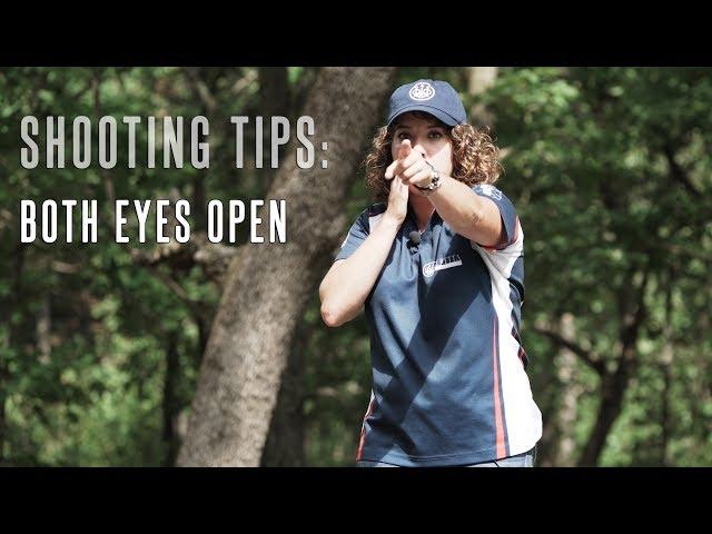Tips For Better Shotgun Wing Shooting & Duck Hunting – Both