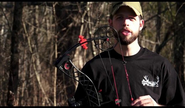 In The Crosshairs Hunting TV season 2 episode 7