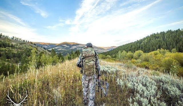 The #1 Mistake Elk Hunters Make – Elk Talk Podcast – Episode #3