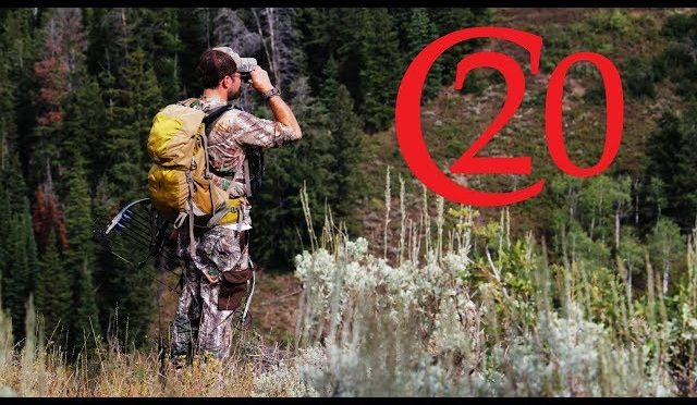 Learnings – Archery Elk Hunt Ep 2