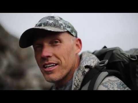 An Adventure North – NWT Dall Sheep & Caribou Hunting.