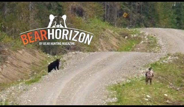 STALKIN'   Episode 2   Bear Horizon Season 6