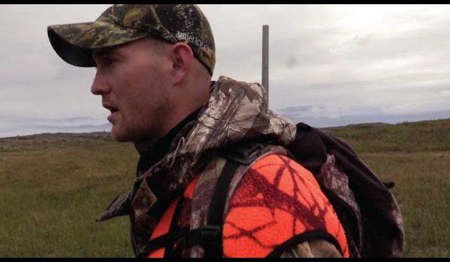 S3E2 – Caribou Hunt: Caribou Conclusion